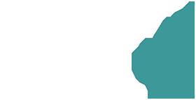 HeartBasel Logo